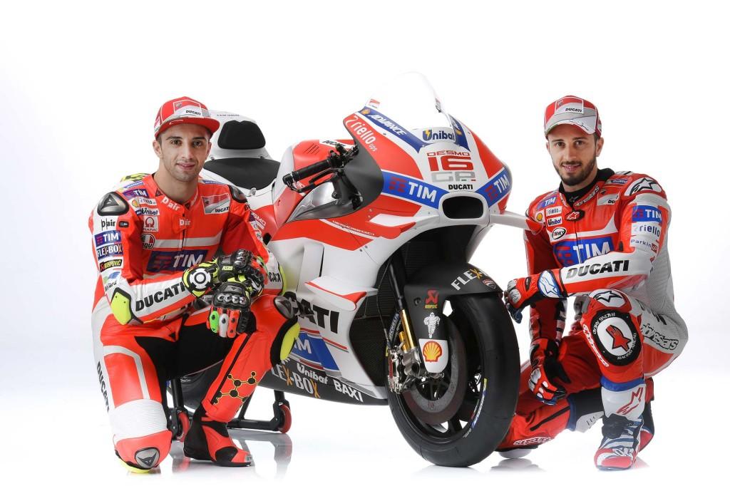 Ducati-Desmosedici-D16-GP-44