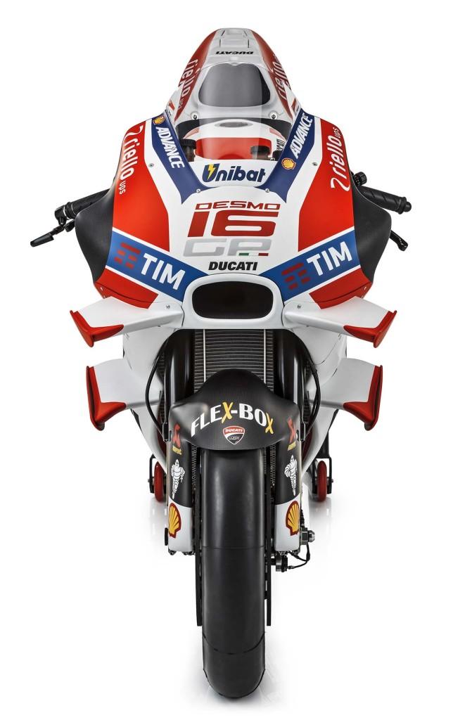 Ducati-Desmosedici-D16-GP-48