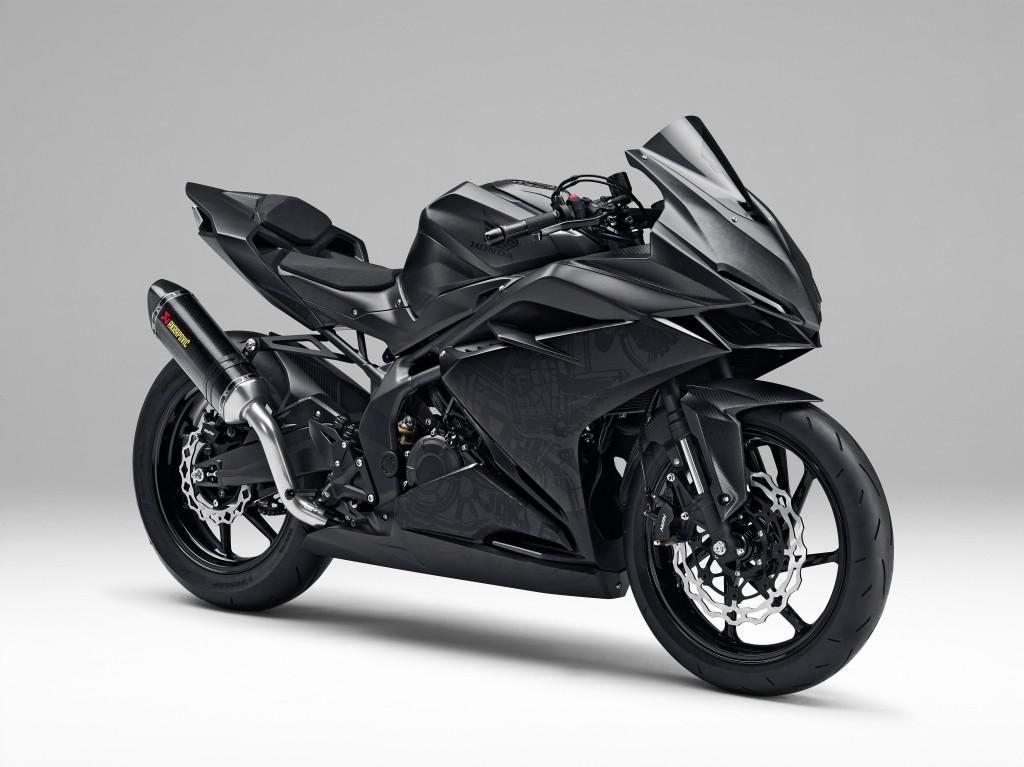Honda-Light-Weight-Super-Sports-Concept