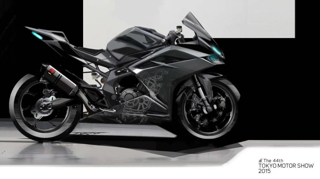 Honda-Lightweight-Super-Sport-Concept-02