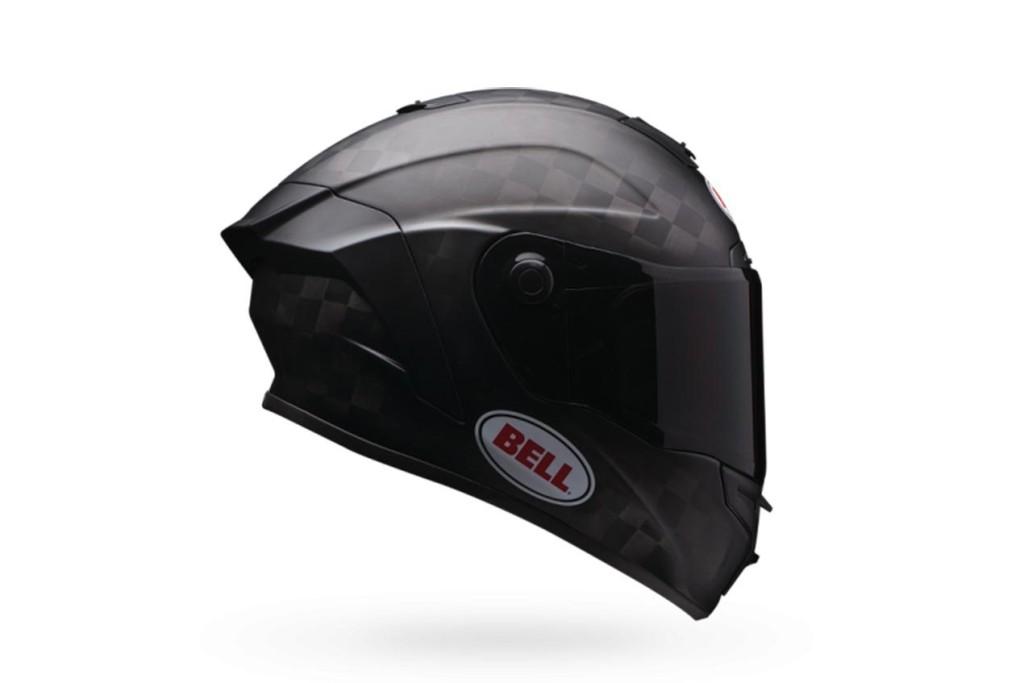 bell-pro-star-helmet
