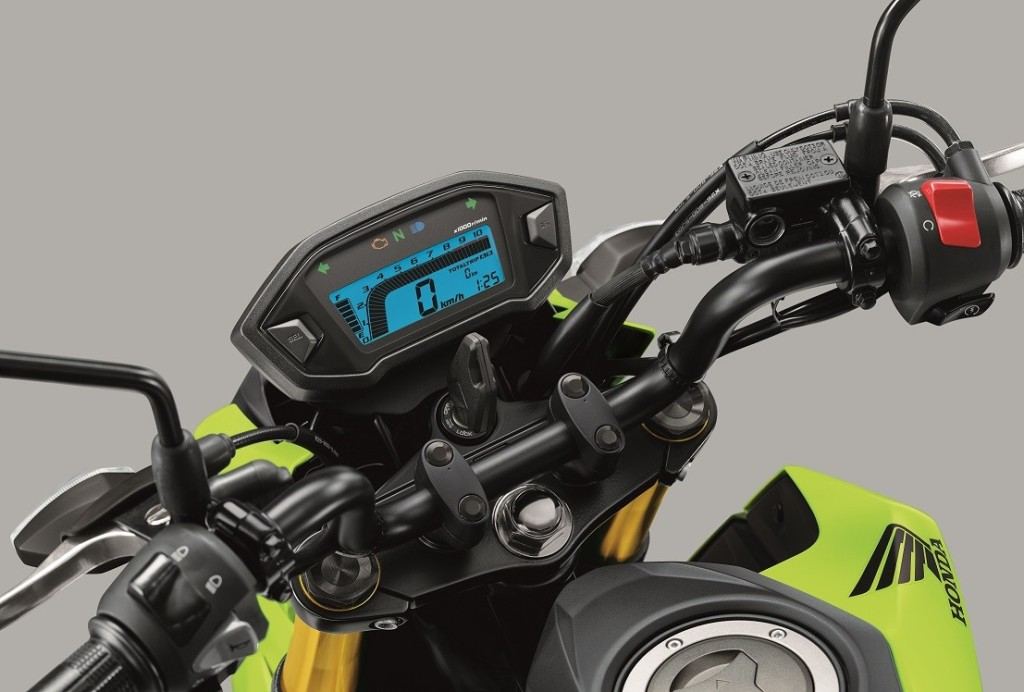 honda-grom-msx125sf-looks-cool-in-this-5-part-video-story_1