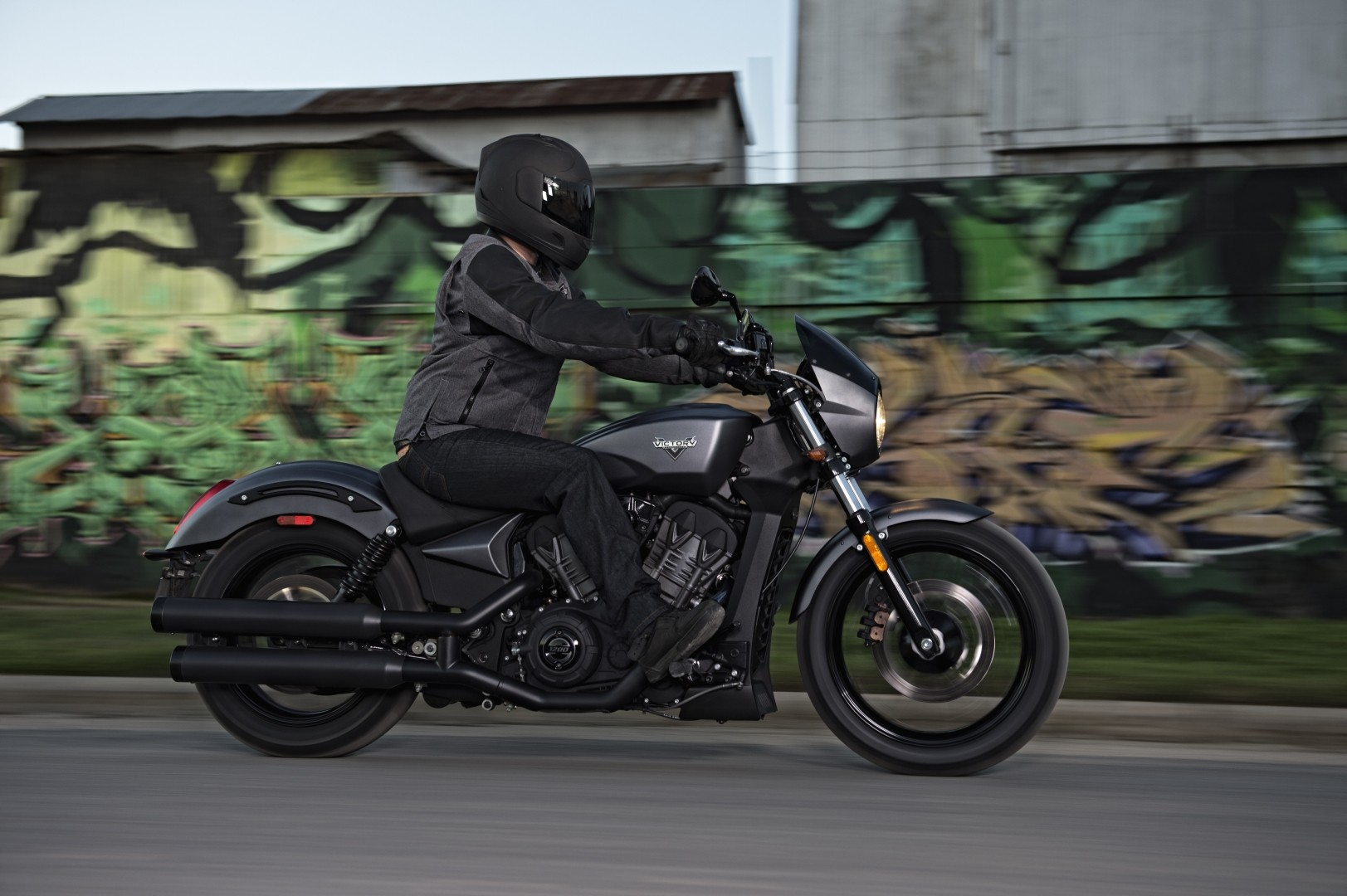 victory-octane-launched-we-ve-got-specs-and-a-ton-of-pics_21 ... on