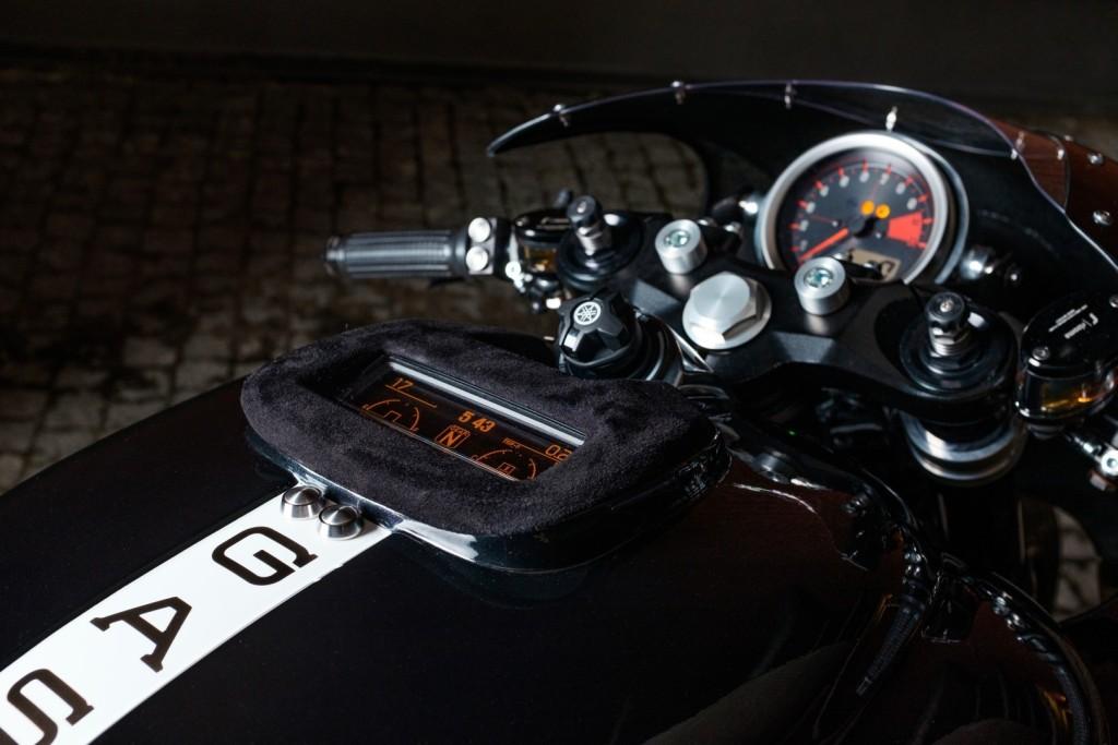 yard-built-vmax-cs07-gasoline-looks-like-a-dangerous-bike_10