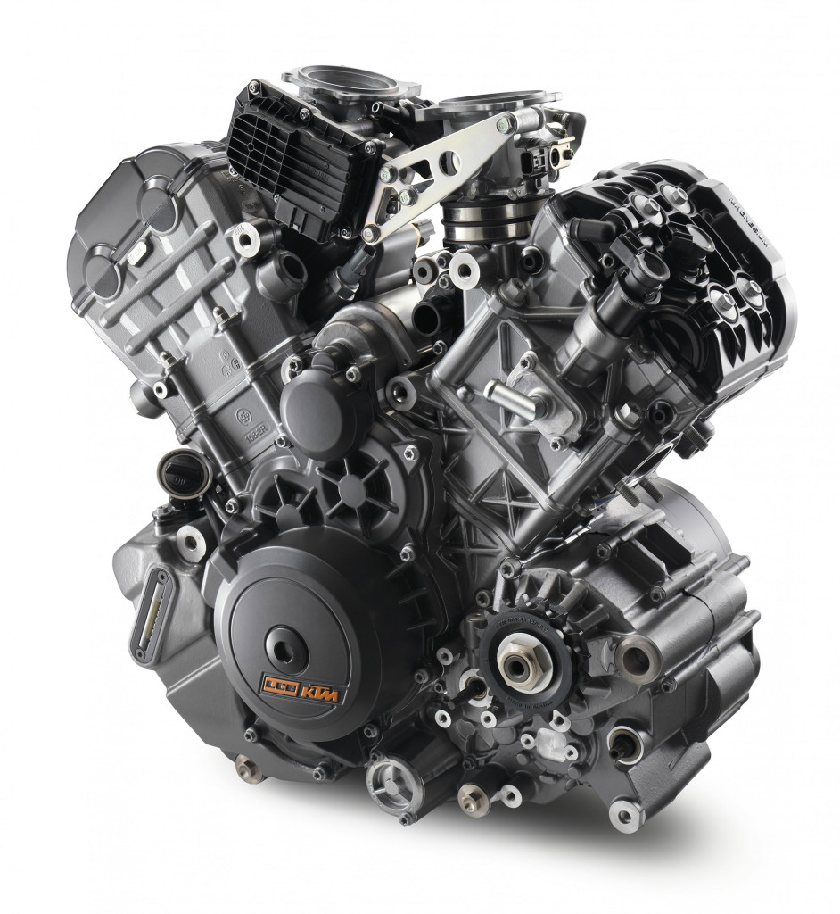2015-KTM-1290-Super-Adventure5