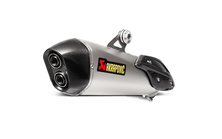 2016-bmw-c650-sport-gets-akrapovic-silencers-with-better-looks-and-performance_1