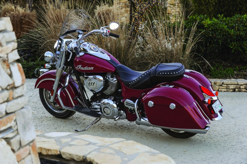 2016-indian-springfield-revealed_58