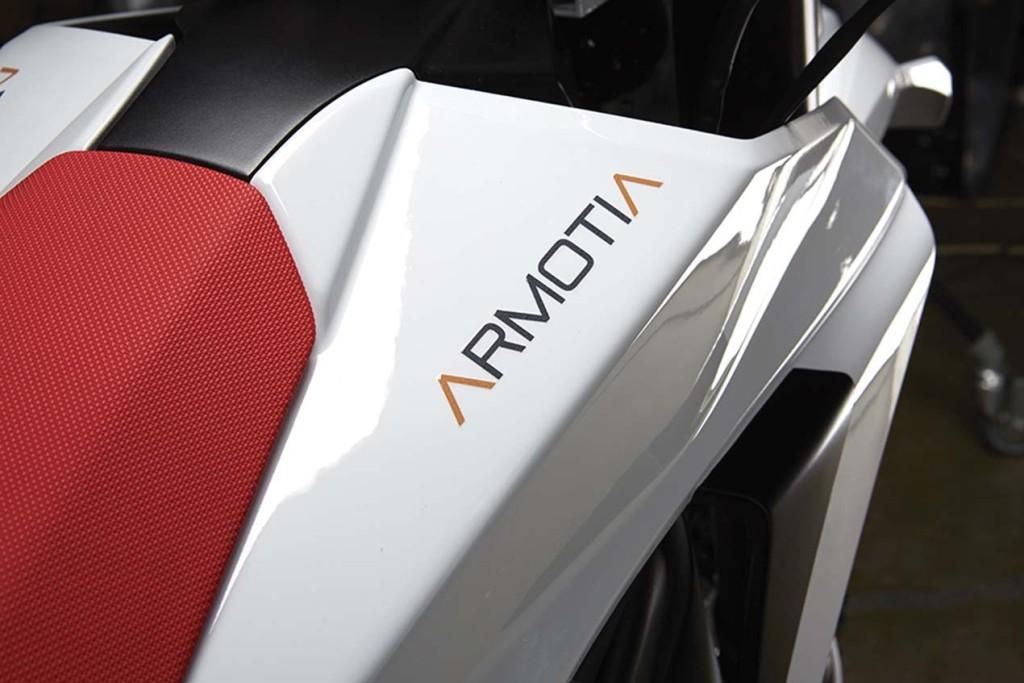 Armotia-DueX-electric-2WD-enduro-04