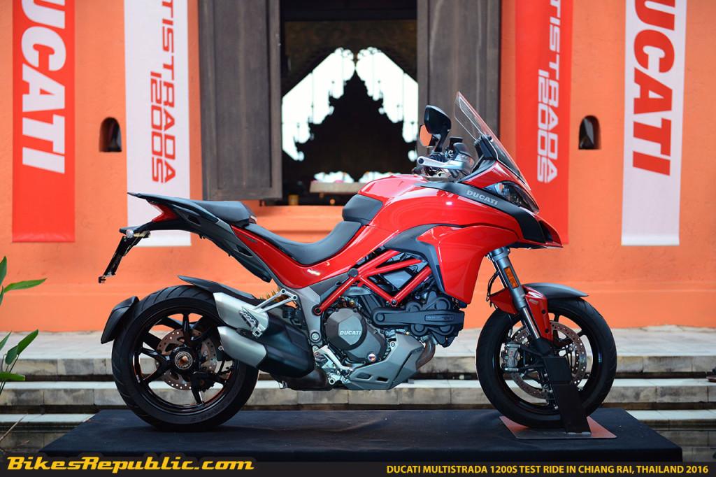 Ducati Multistrada 1200S_6575