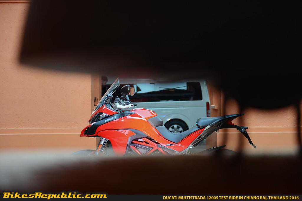Ducati Multistrada 1200S_6592