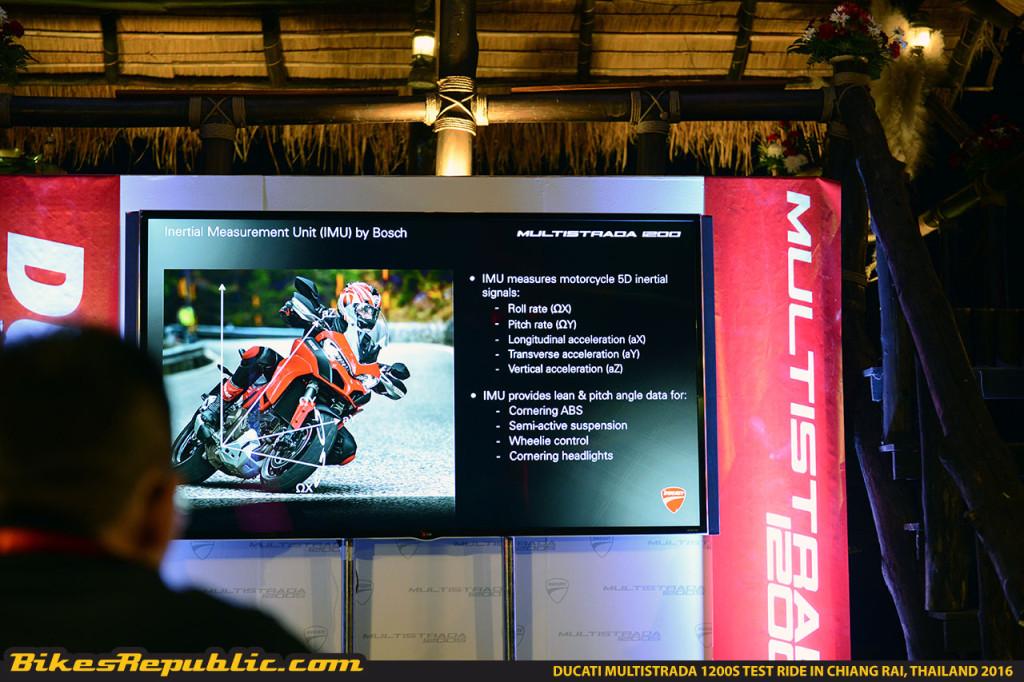 Ducati Multistrada 1200S_6627