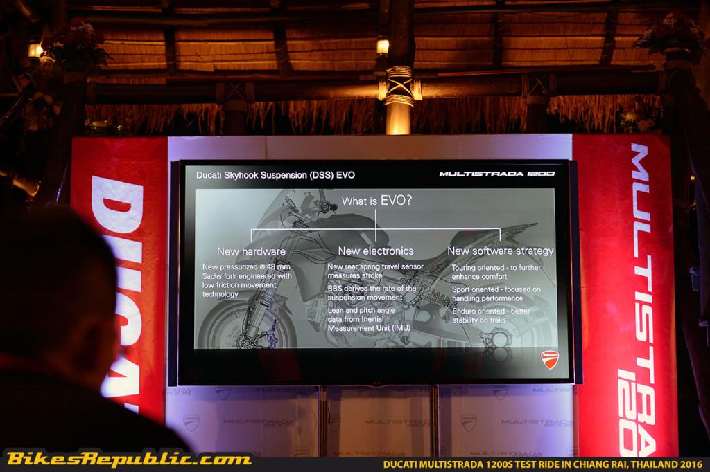 Ducati Multistrada 1200S_6630