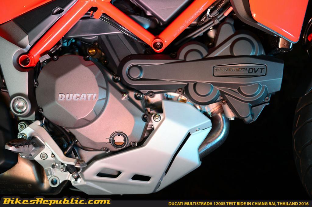 Ducati Multistrada 1200S_6632