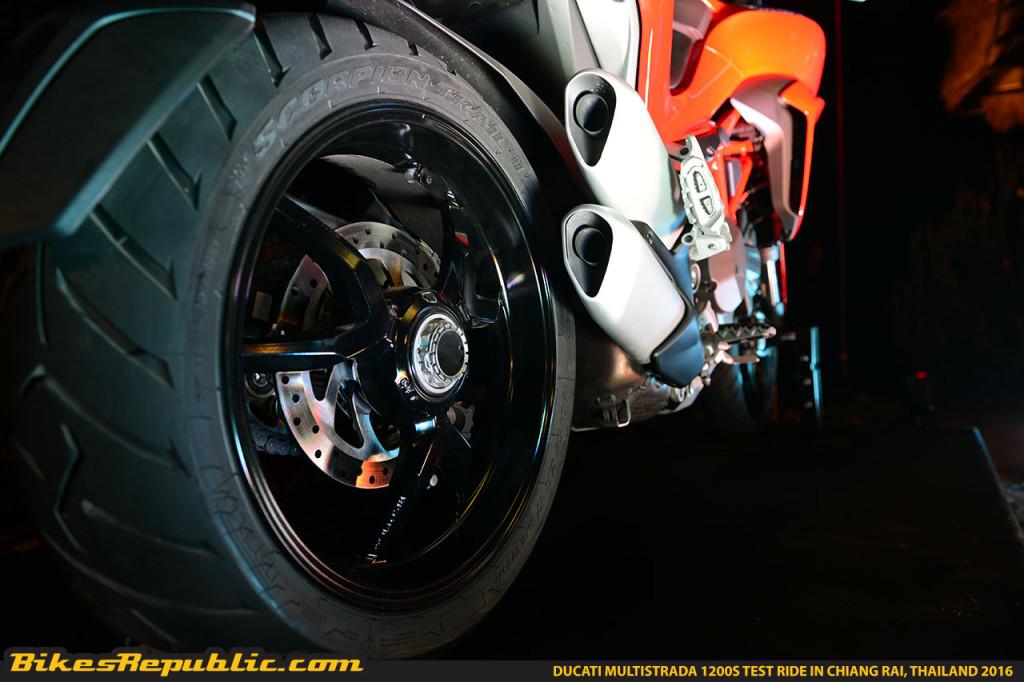 Ducati Multistrada 1200S_6638