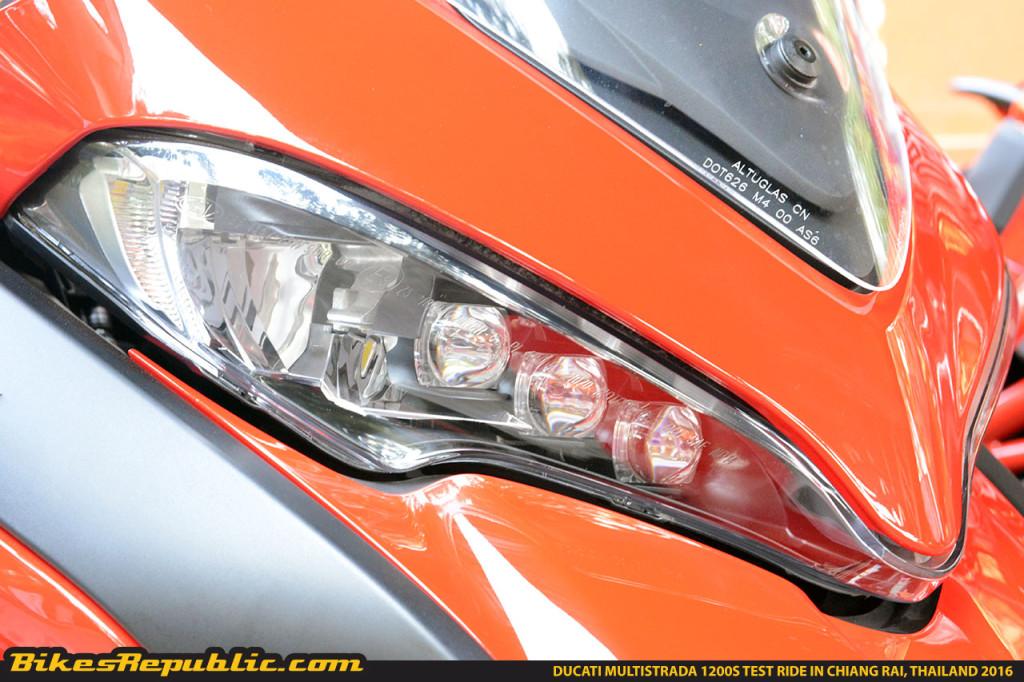 Ducati Multistrada 1200S_6666