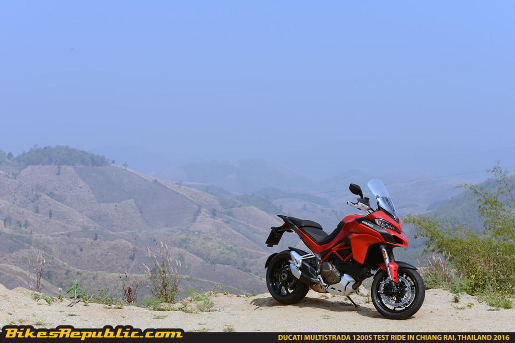 Ducati Multistrada 1200S_6668