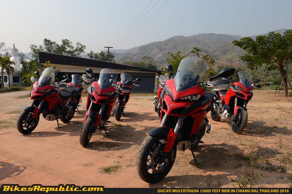 Ducati Multistrada 1200S_6681