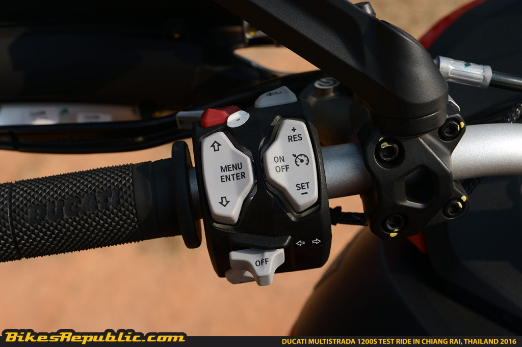 Ducati Multistrada 1200S_6689