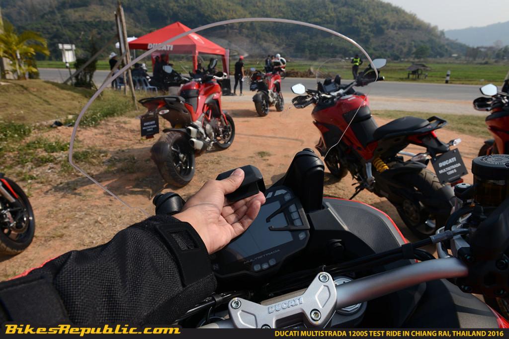 Ducati Multistrada 1200S_6694
