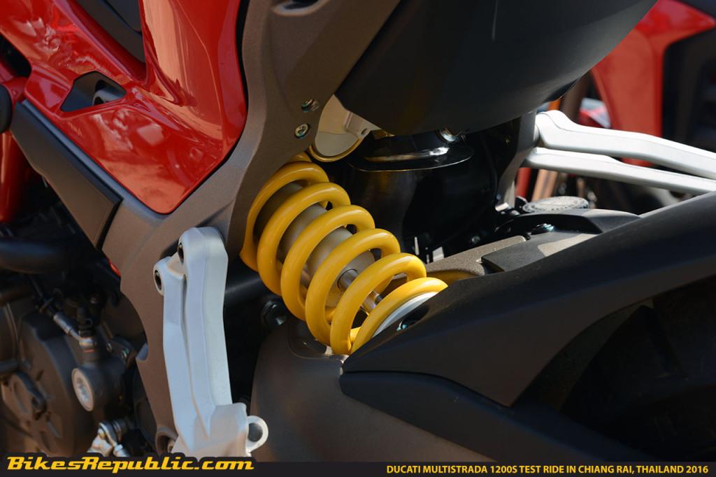 Ducati Multistrada 1200S_6698