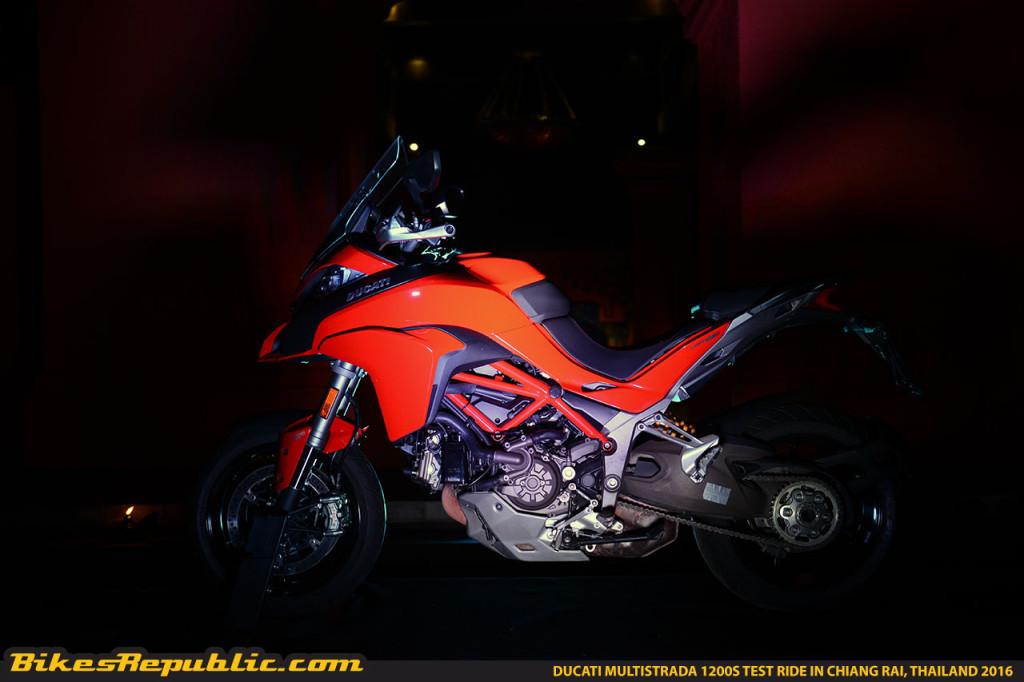 Ducati Multistrada 1200S_6716