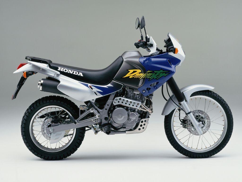 Honda_NX650_Dominator