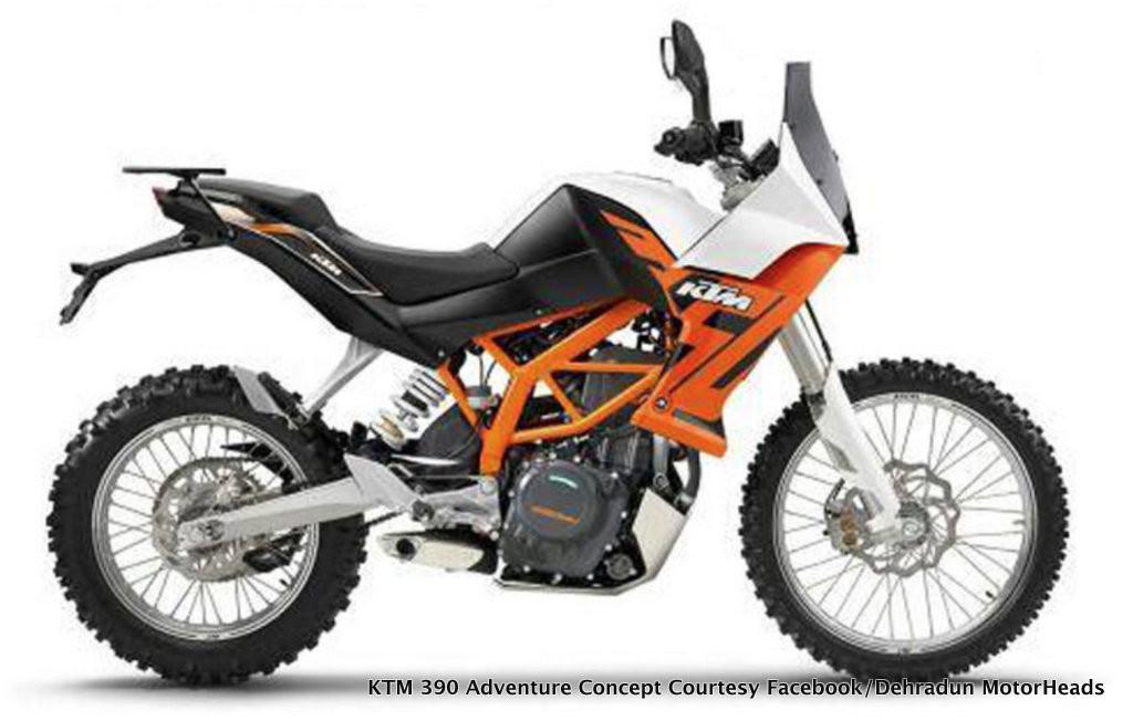 KTM-390-Adventure-design