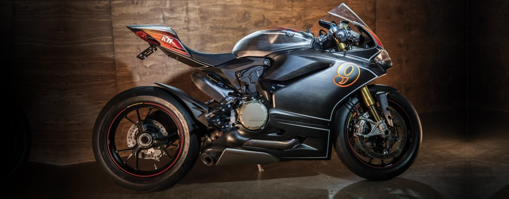 ducati-1299-panigale-kh9-shows-its-artsy-side-in-roland-sands-hands_1