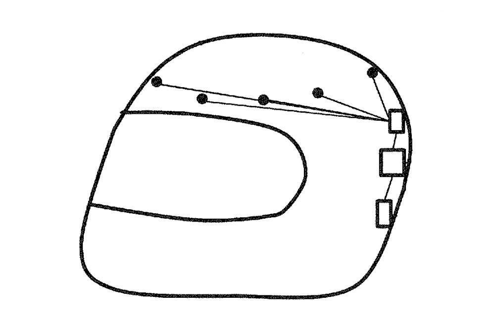 haptic-helmet-3
