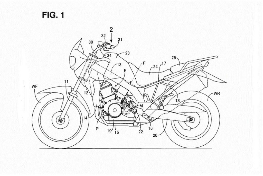 honda-rumored-to-brings-back-the-nx650-dominator_2