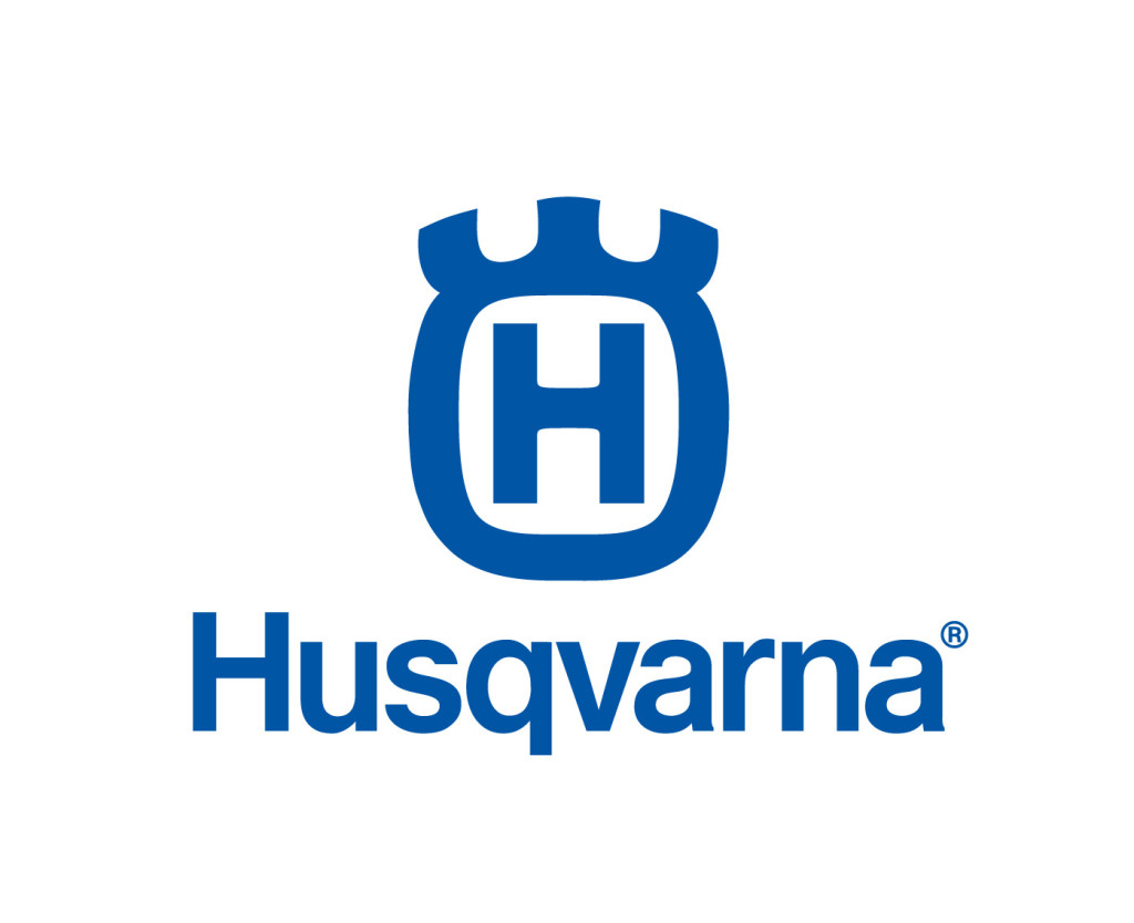 Husqvarna_Logo_Registered