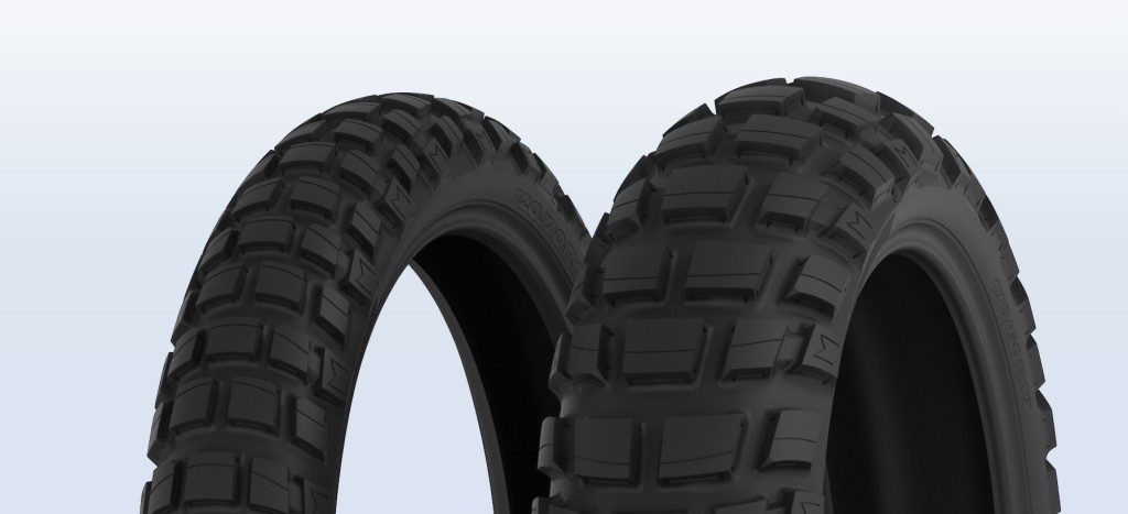 michelin-announces-anakee-wild-a-new-adventure-tire_3