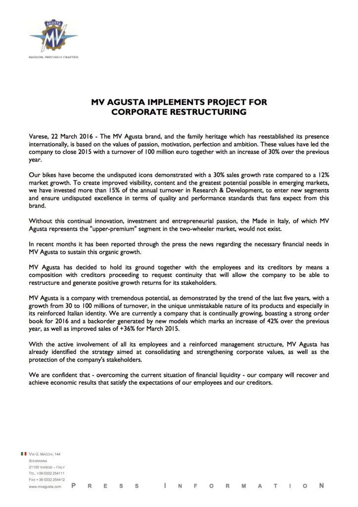mv-agusta-implements-project-for-corporate-restructuring-105828