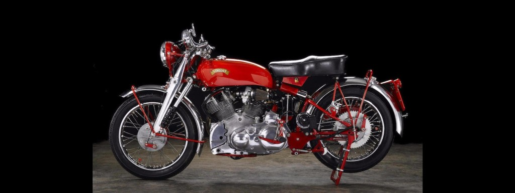 one-off-vincent-series-c-red-white-shadow-looks-stunning_8