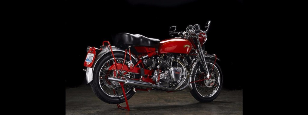 one-off-vincent-series-c-red-white-shadow-looks-stunning_9