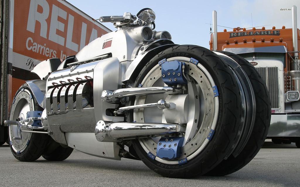 13231-dodge-tomahawk-1680x1050-motorcycle-wallpaper