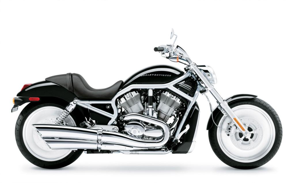 2004-Harley-Davidson-VRSCA-VRoda