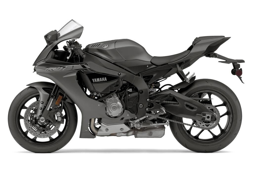 2016-Yamaha-YZF-R1