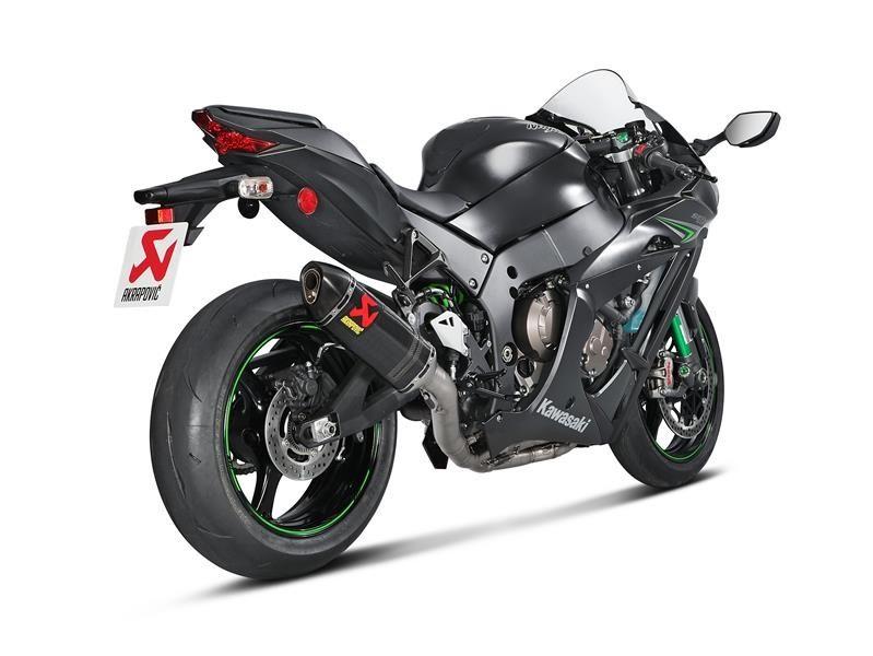 2016-kawasaki-ninja-zx-10r-gains-16-hp-with-the-new-akrapovic-exhaust_6