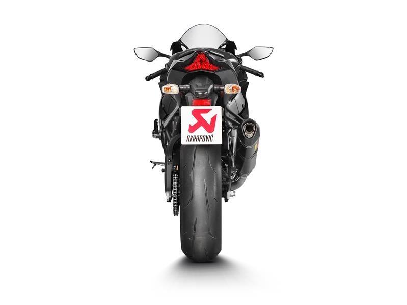 2016-kawasaki-ninja-zx-10r-gains-16-hp-with-the-new-akrapovic-exhaust_7