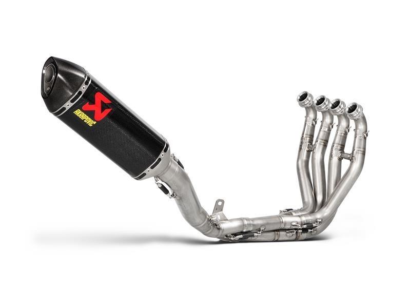 2016-kawasaki-ninja-zx-10r-gains-16-hp-with-the-new-akrapovic-exhaust_8