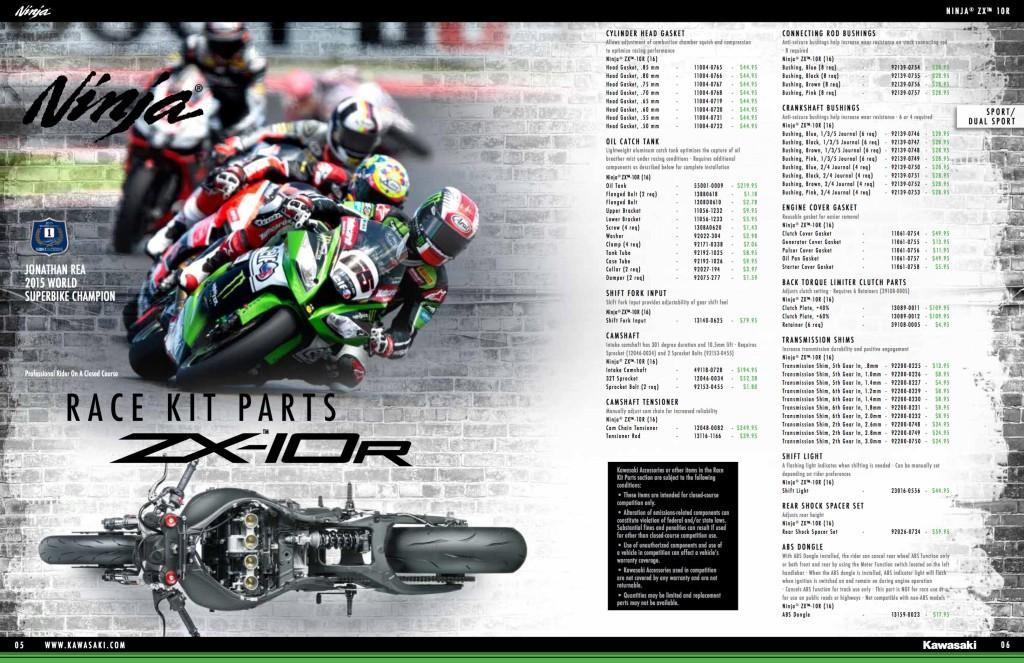 2016-kawasaki-ninja-zx-10r-race-parts-kit-02
