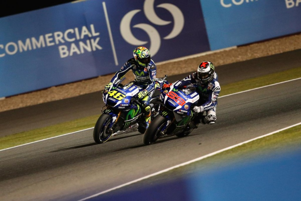 46-rossi-99-lorenzo__gp_2703.gallery_full_top_lg