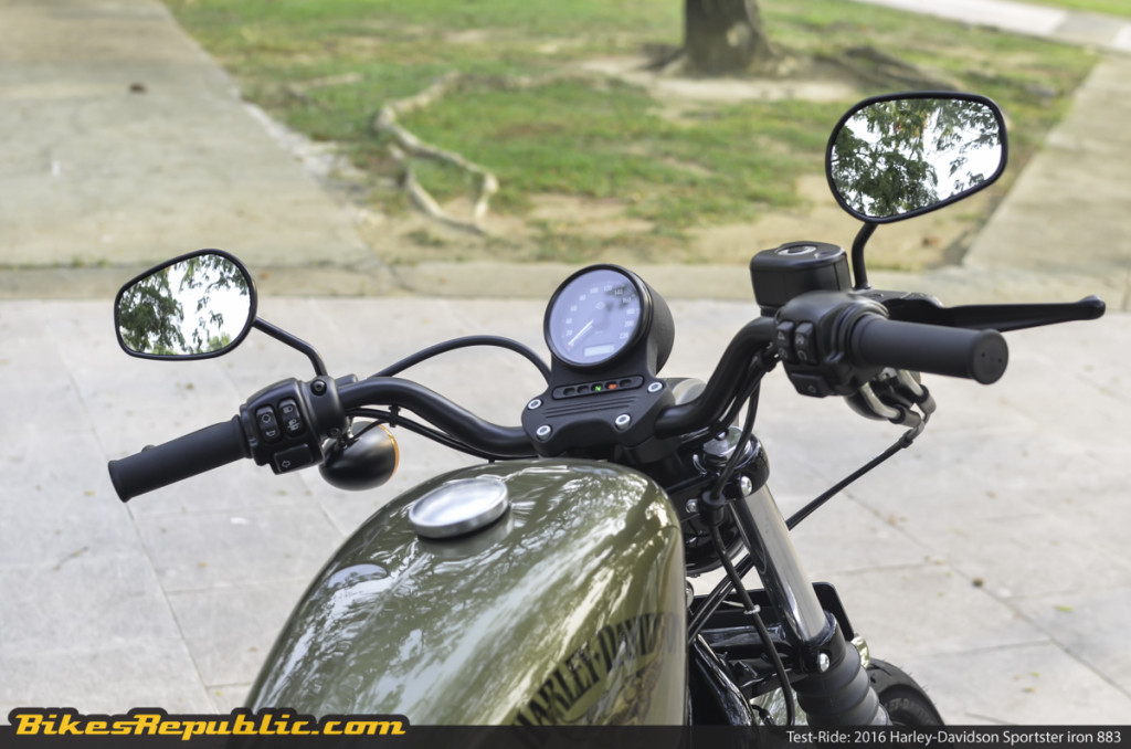 BR_HD_Sportster_Iron_883_-13