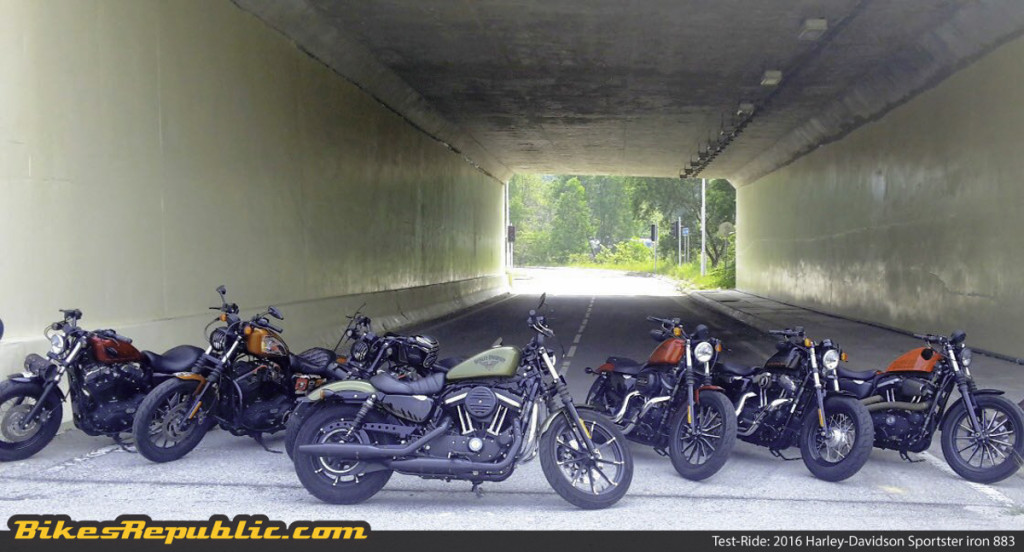 BR_HD_Sportster_Iron_883_-18