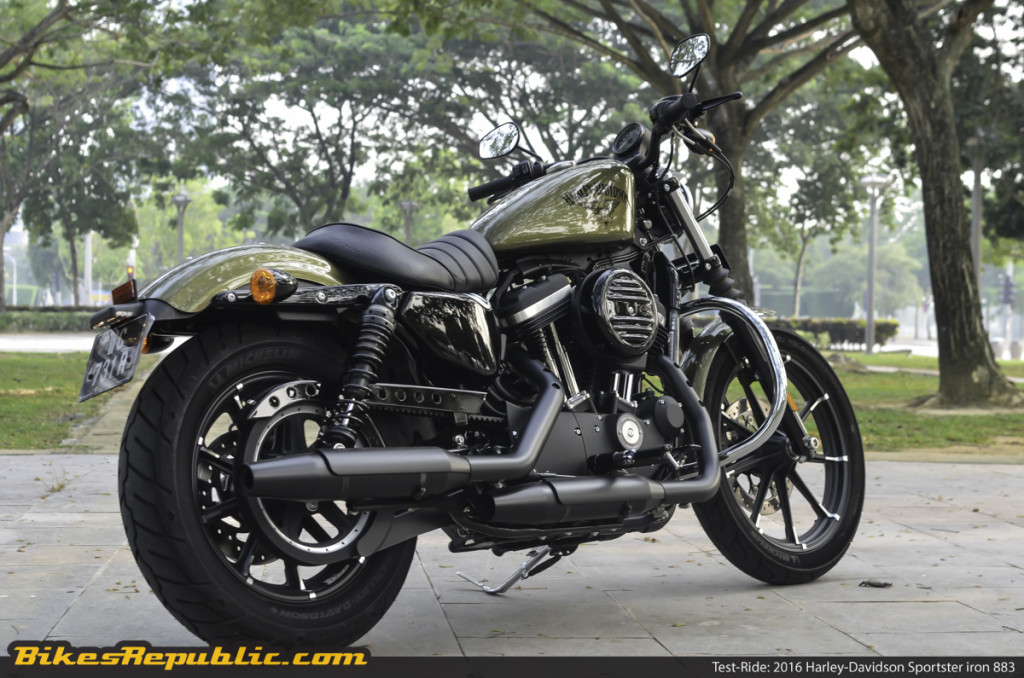 BR_HD_Sportster_Iron_883_-5