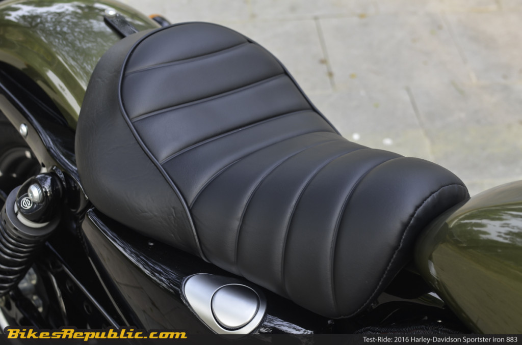 BR_HD_Sportster_Iron_883_-8