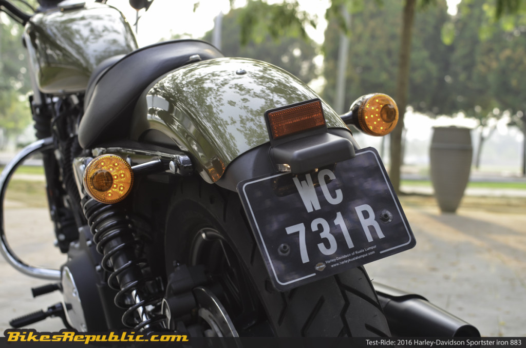 BR_HD_Sportster_Iron_883_-9