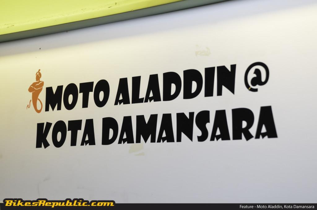 BR_Moto_Aladdin_Feature_-11
