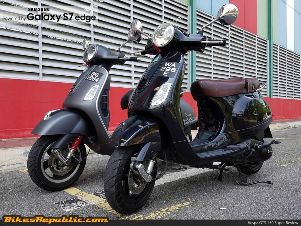BR_Samsung_Vespa_GTS150_Super_RESIZE_0001